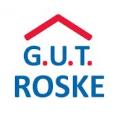 gutroske_logo.png